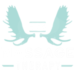 406 Massage Therapy