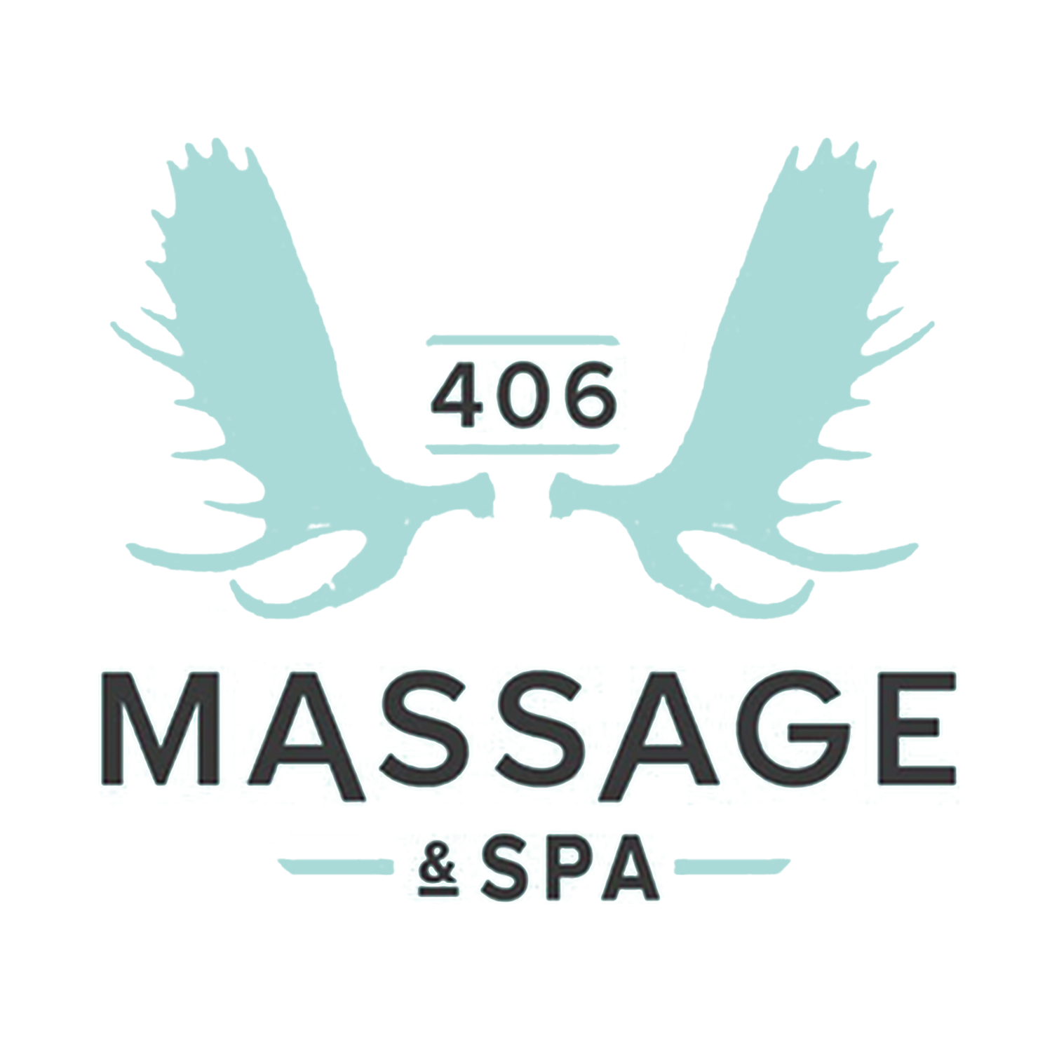 406 Massage & Spa