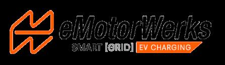 emotorwerks logo.png