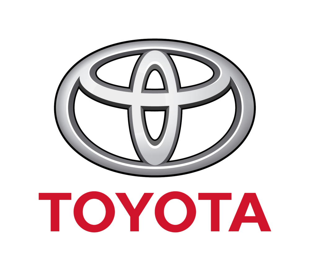 Toyota-Logo-PNG-Clipart.png