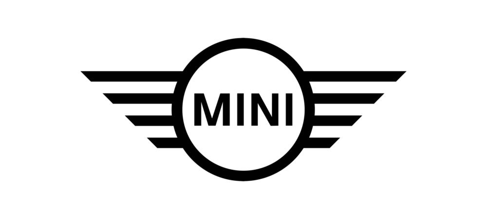 Mini Logo 400h.png