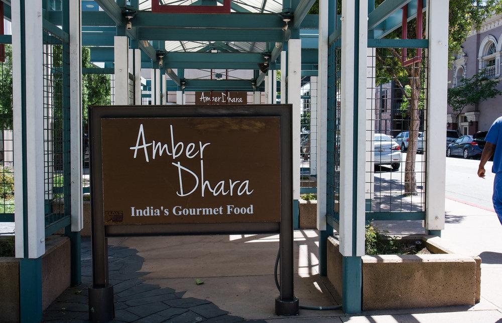 Amber Dhara.jpg