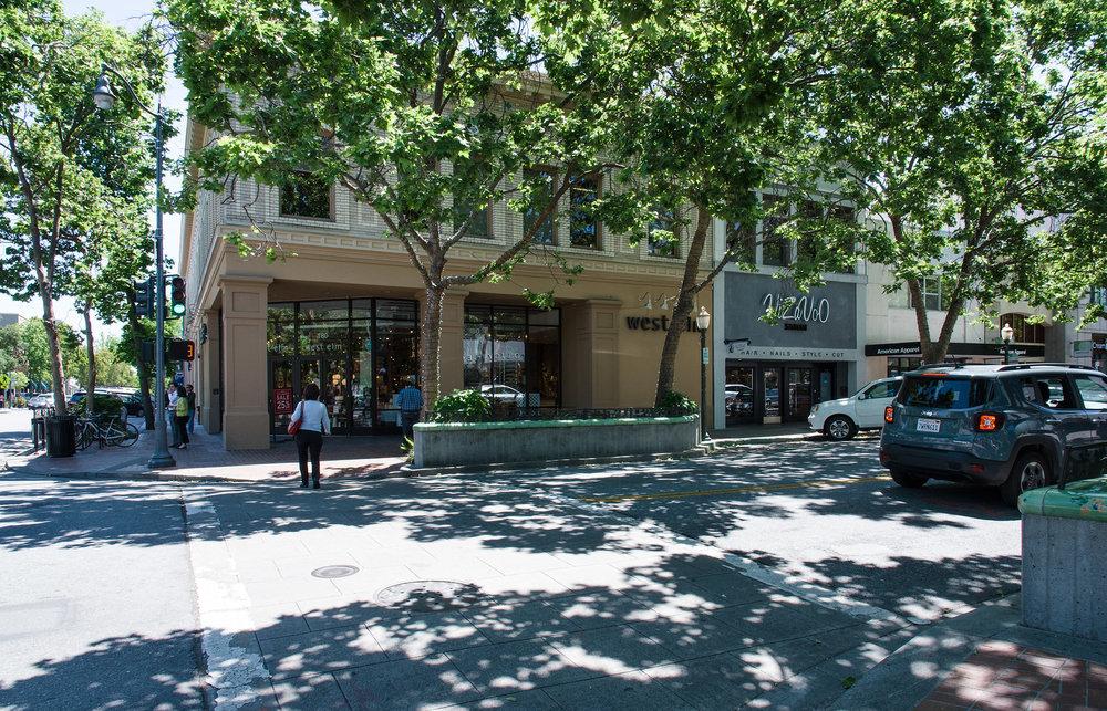 West Elm Palo Alto.jpg