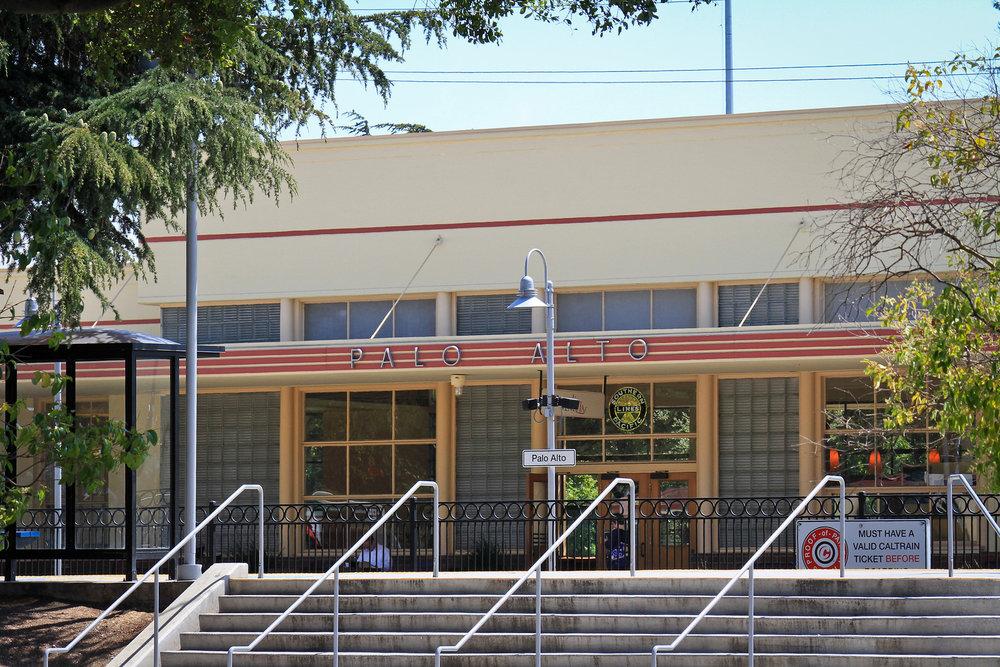 Palo Alto Train Station.jpg