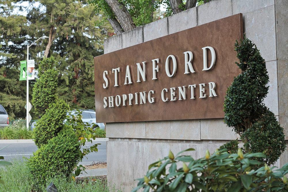 Stanford Palo Alto Mall Blu Skye Media-X3.jpg