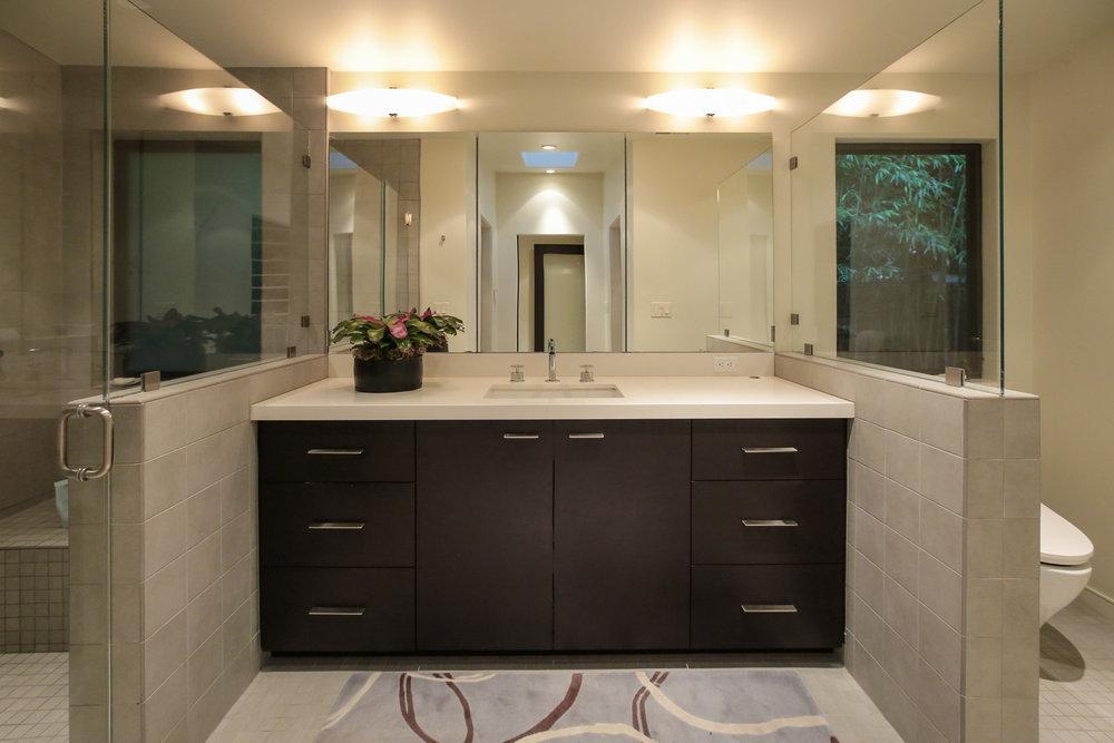 1301 Hamilton Ave Palo Alto Blu Skye Media-4643-Edit-X3.jpg
