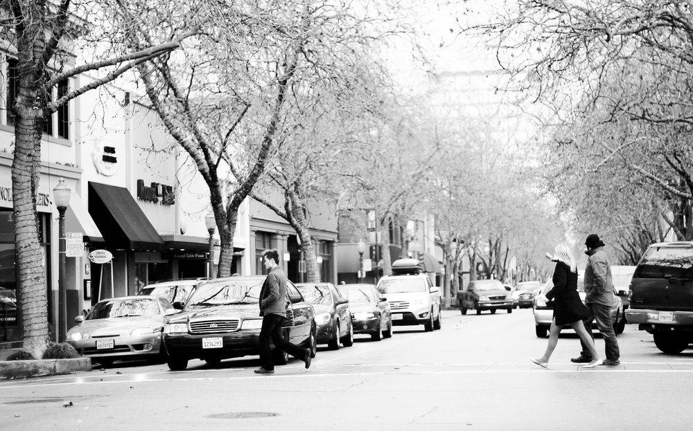 Downtown Palo Alto.jpg