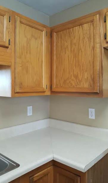Fox's Kitchen Before 4.jpg