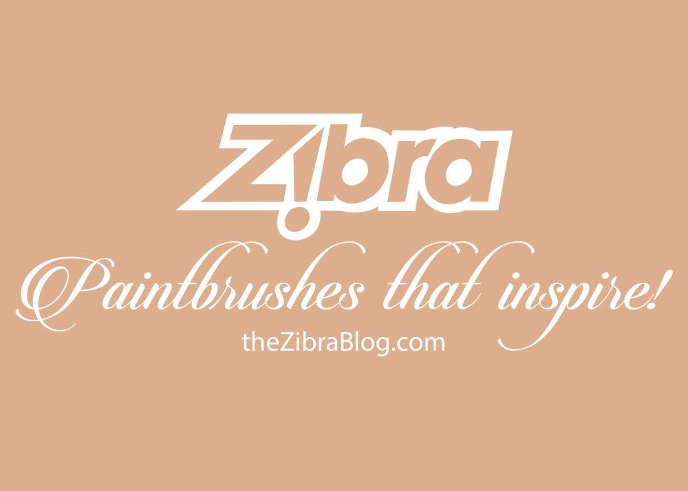 zibra logo.jpg