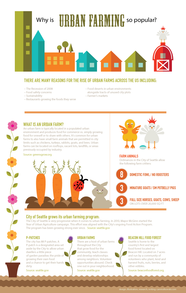 urbanfarm_infographic.lorez_10in.jpg