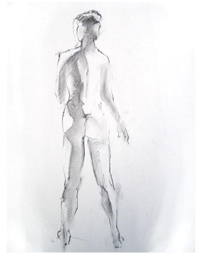 VerticalSketch_396x498.standingwoman.jpg