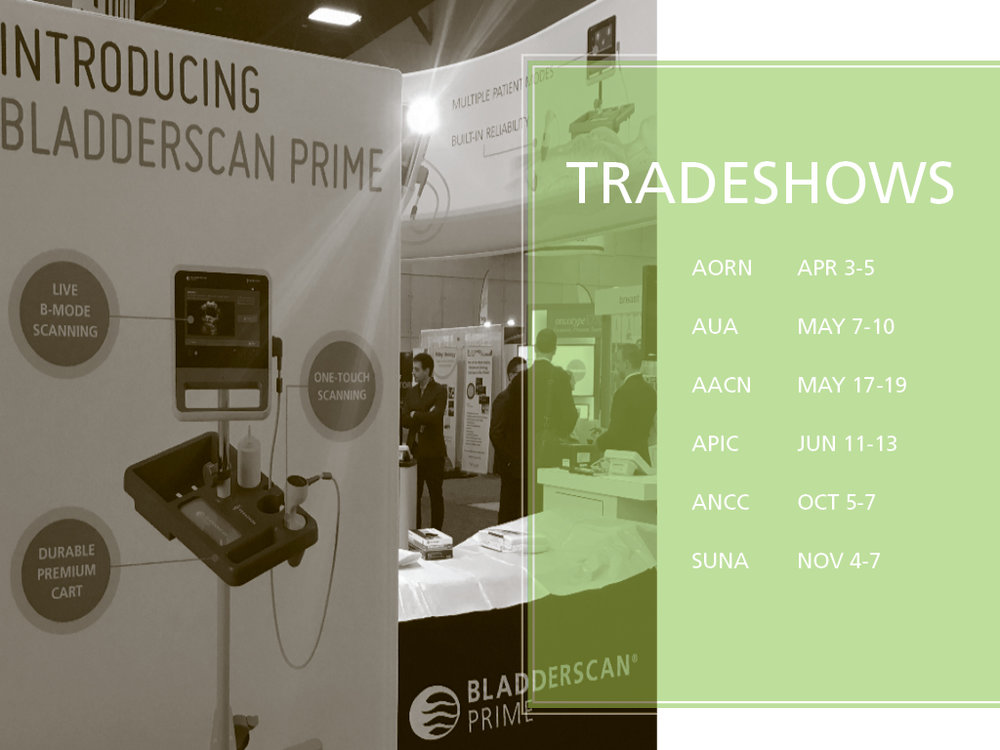 tradeshow_dates2.jpg