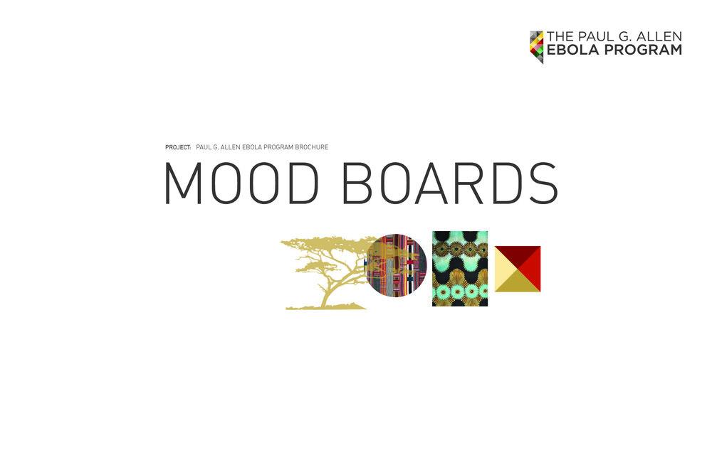 Mood Board_Vulcan Brochure.8.17.15-01.jpg