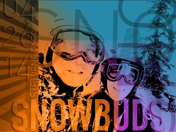 snobuds520.jpg