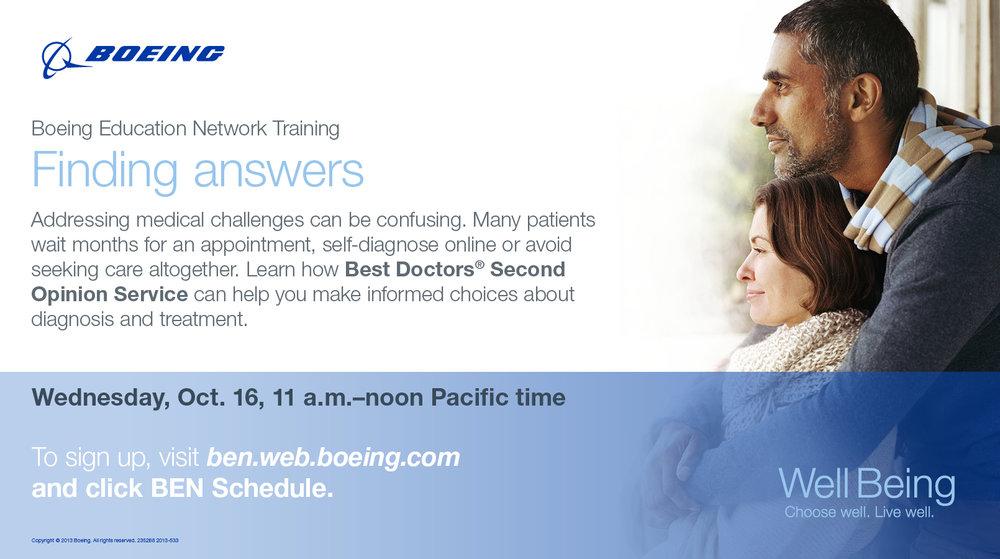 2013-533_Best Docs E-poster.TA.jpg