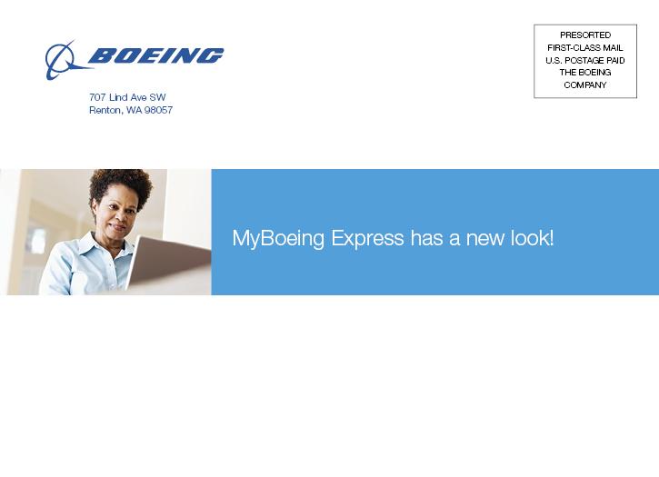 2013-587_mailing.REF.jpg