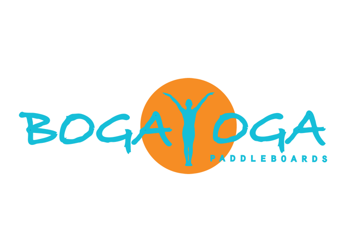 The Boga Yoga is the leading SUP Yoga Paddle Board for yoga lovers and the board of choice for seasoned yogis.