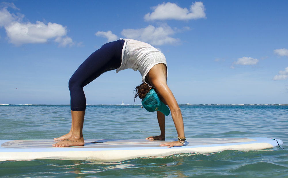 Yoga Kai Hawaii Star.jpg