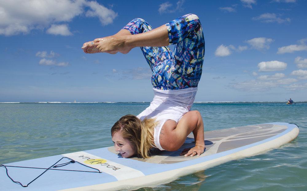 Yoga Kai Victoria 3.jpg