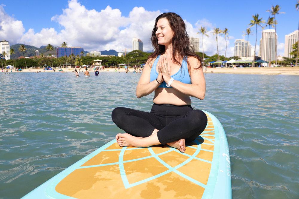 Yoga Kai Elise 2.jpg