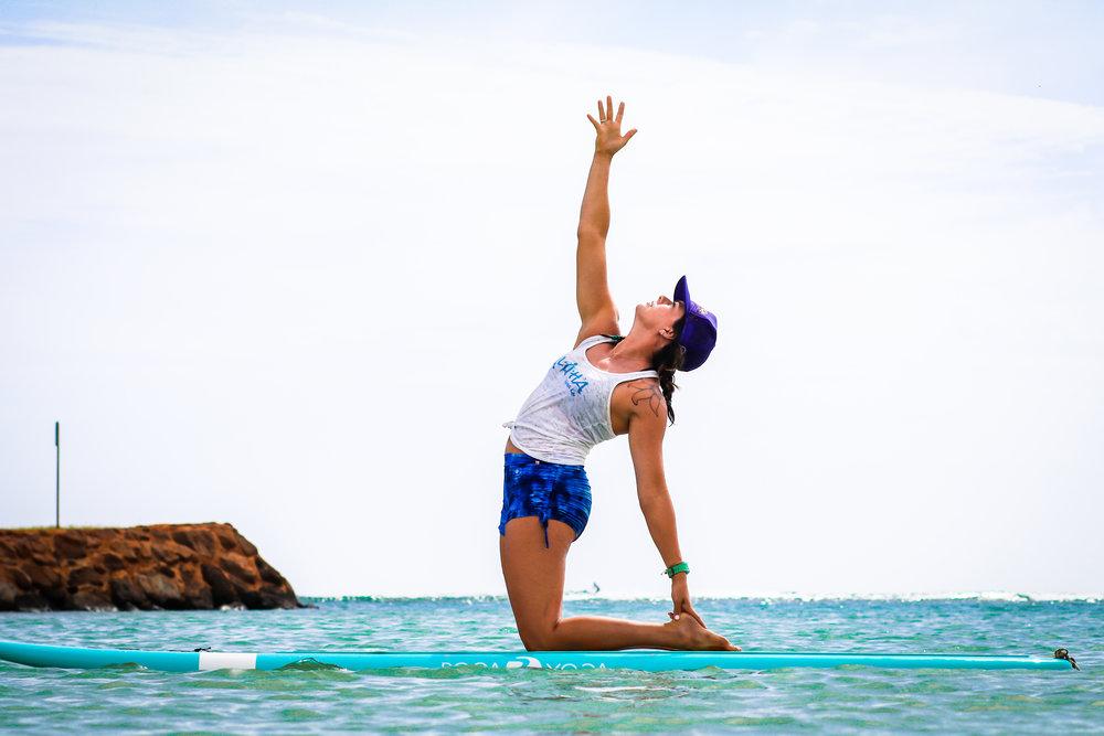 Jessica Yoga Kai 4.jpg