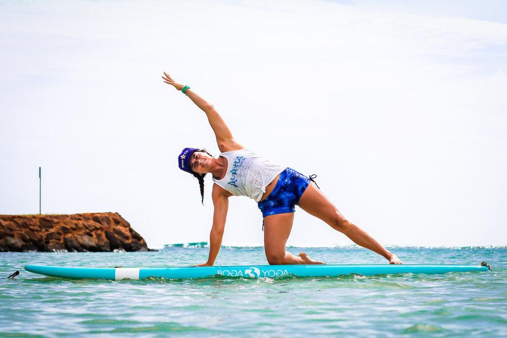 Jessica Yoga Kai 3.jpg