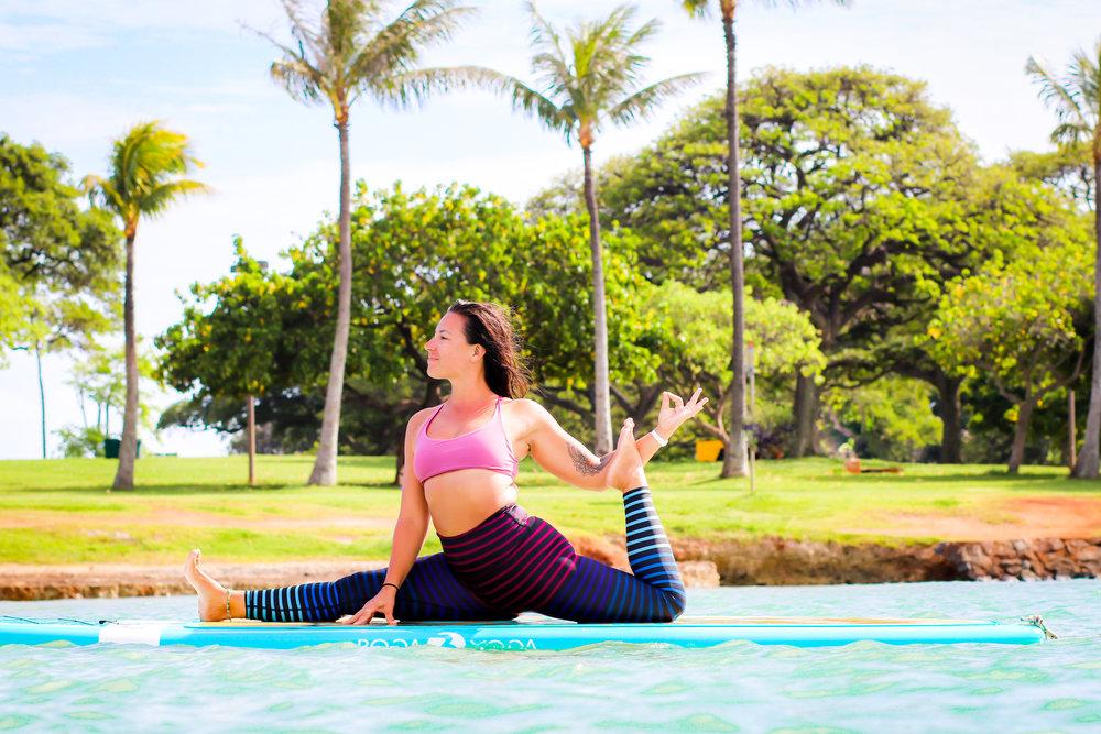 Katie Yoga Kai 1.jpg