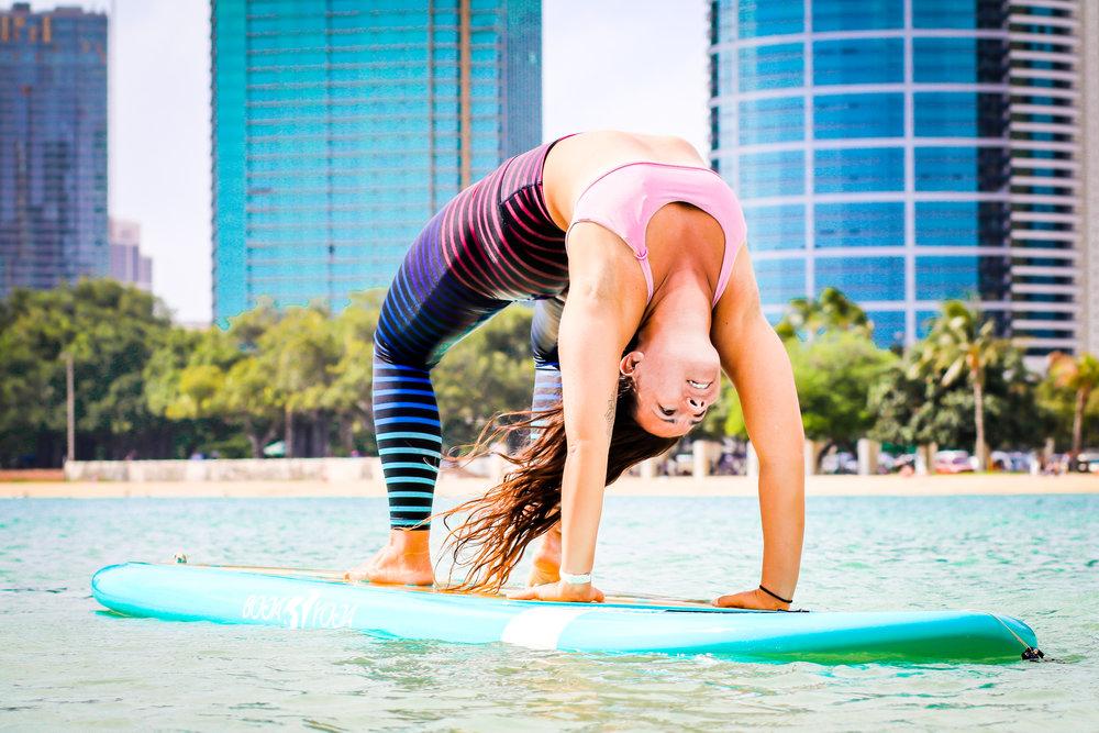 Katie Yoga Kai 3.jpg