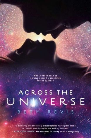 across-the-universe.jpg