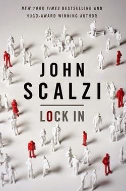 lock-in.jpg