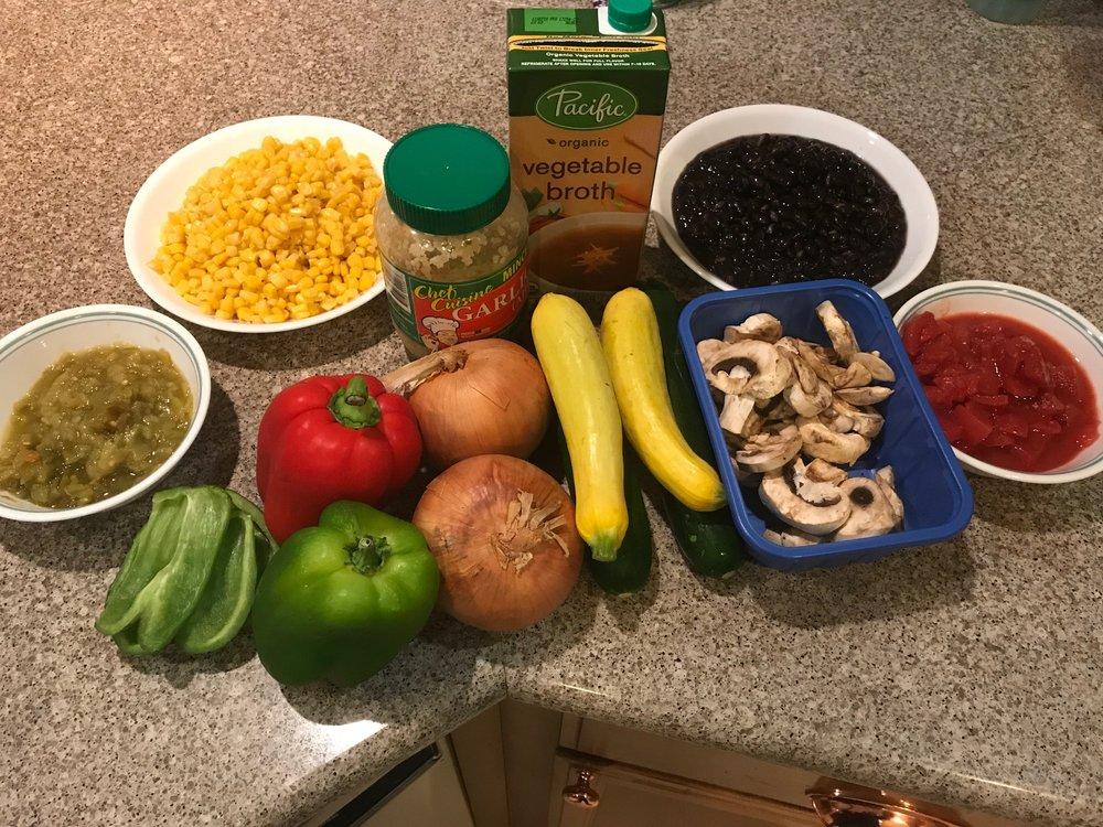 taco ingrediants.jpg