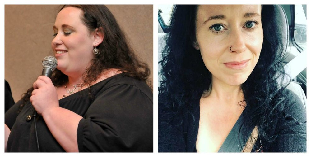 Face to Face: From 325 pounds to 150