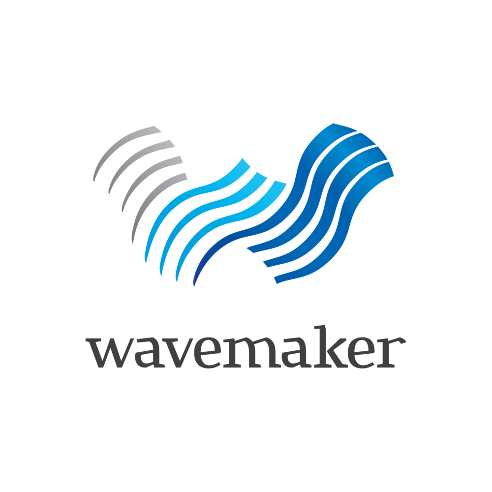 Wavemaker Partners - Wavemaker Partners is an early stage venture capital firm established in 2003 with offices in Los Angeles and in Singapore and is part of the Draper Venture Network, which has 10 funds across 4 continents. The Wavemaker founders are entrepreneurs who've built and exited businesses themselves and now help founders find clarity and build momentum for their businesses.