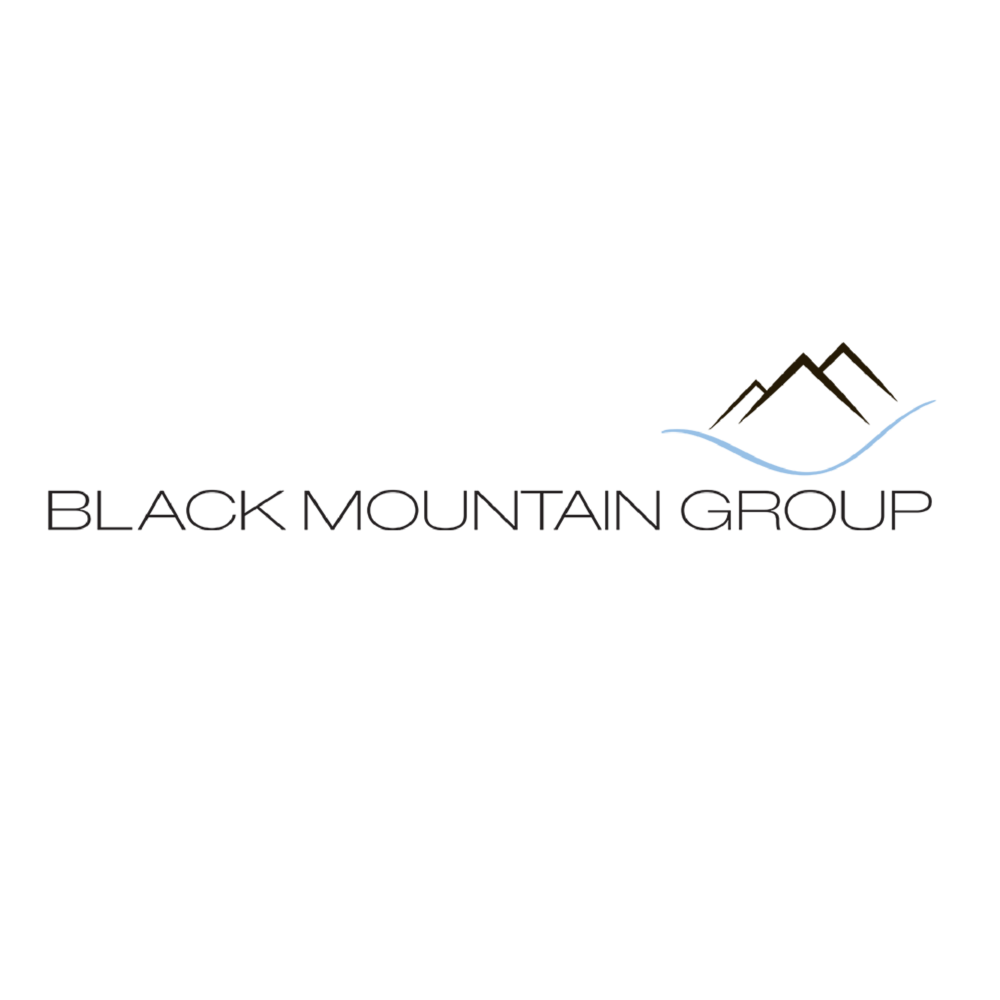 """Black Mountain - Black Mountain is a leading provider of Human Capital outsourcing services across Europe, Asia, the Americas and the Middle East, focused on core HR Administration and the management of HR processes and data via their """"Black Mountain HR"""" saas HR management system.As an investor and partner Black Mountain offers the Panalyt solution as an integral part of their HR management services, helping their clients gain greater insight into their business by making the existing HR data accessible and actionable."""