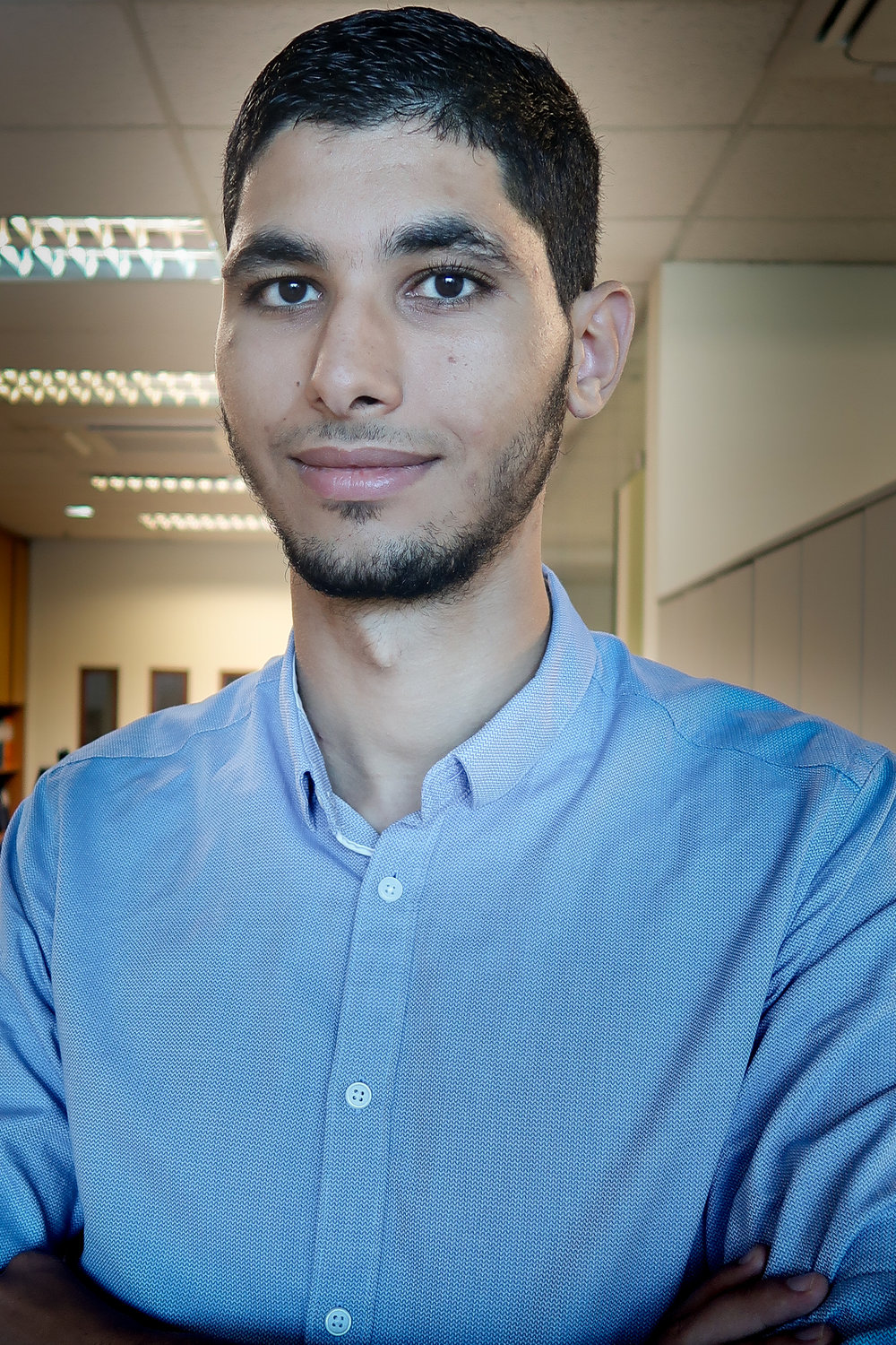 Abdel Rahmen Korichi - SingaporeData Scientist at Panalyt, Abdel-Rahmen is in charge of Machine Learning and Data Analysis.He studied in France at the Université Claude Bernard and was previously Data Scientist at Locarise (Tokyo).