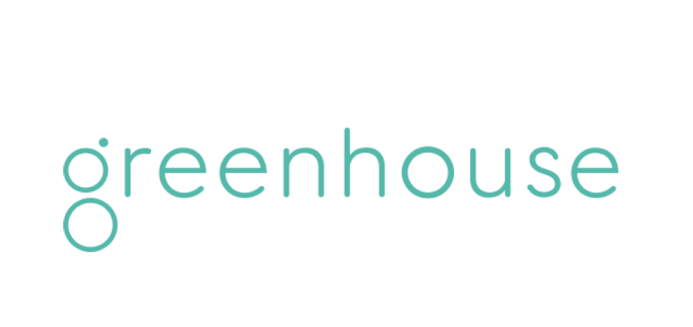 Greenhouse Onboarding helps orchestrate the transition from offer letter to integrated team member.