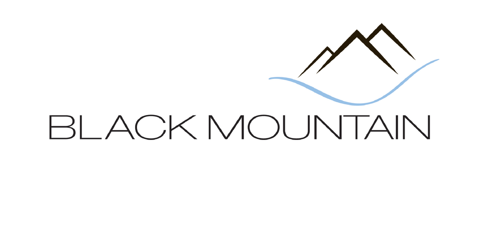 """Black Mountain is a """"one stop solution"""" to outsourcing Payroll, Employee Benefits, HR Tech solutions, & Administration."""