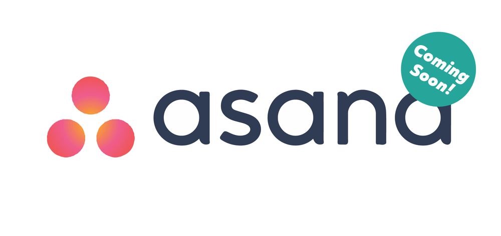 Asana is a a web and mobile application that boosts teams' ability to organize, track, and manage their work.