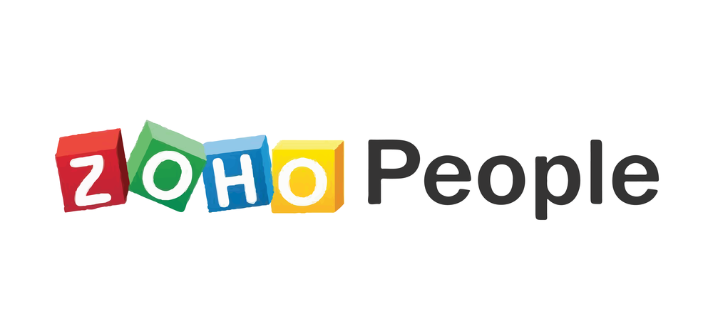 Automate & simplify your HR operations with Zoho People, an easy-to-use & customizable HR software.