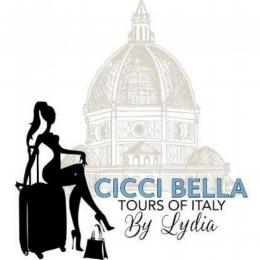 Cicci Bella Tours