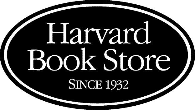Harvard Book Store Logo.jpg