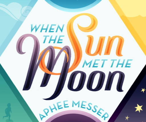 When the Sun Met the Moon Cover.png