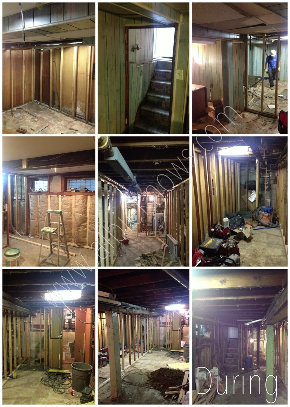 albie-knows-basement-apartment-makeover-2.jpg