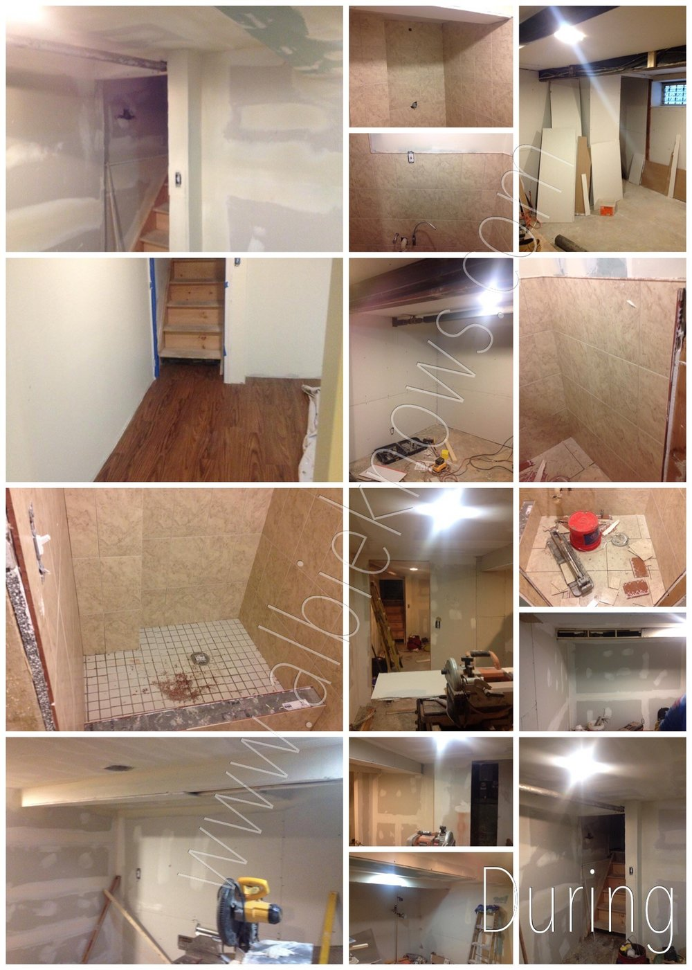 albie-knows-basement-apartment-makeover-3.jpg