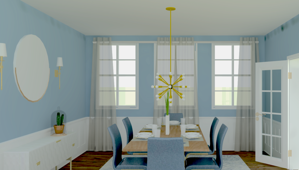 Organic Glam Dining Room 2017-05-30 21261200000.png