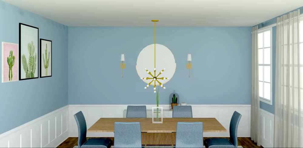 Organic Glam Dining Room 2017-05-30 20544300000.png