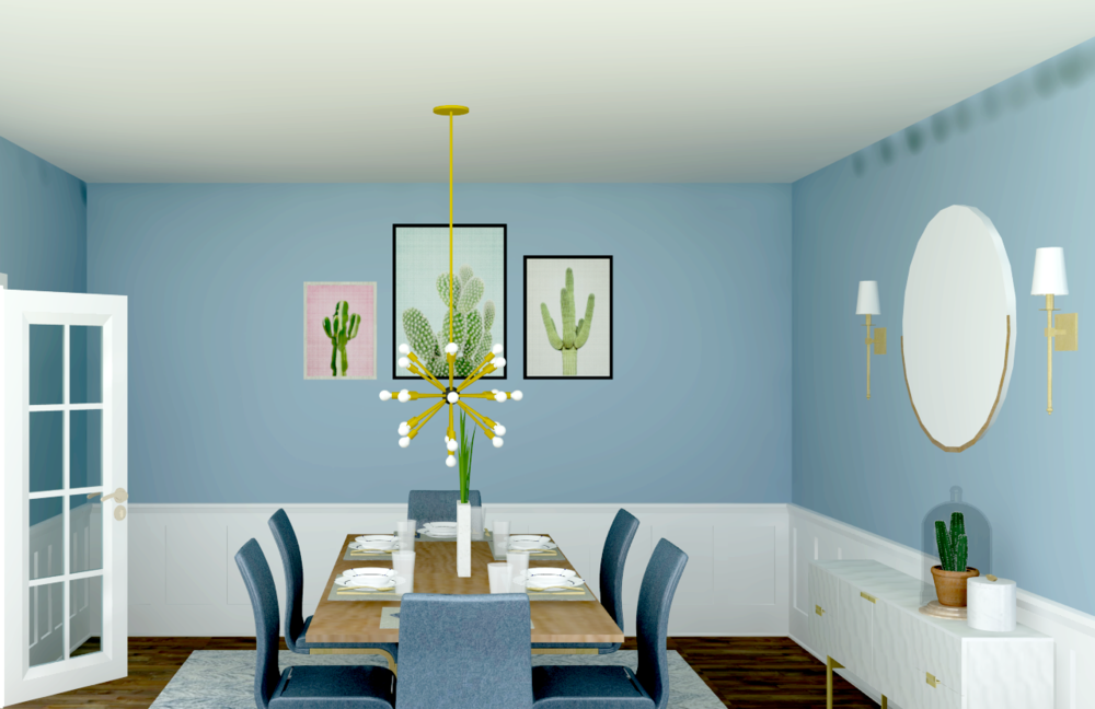 Organic Glam Dining Room 2017-05-30 21180100000.png