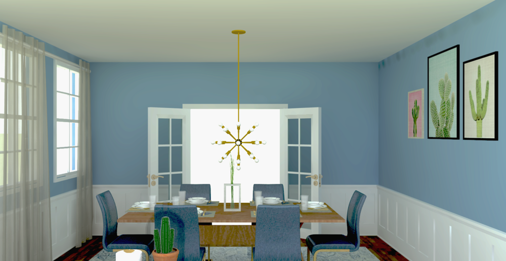 Organic Glam Dining Room 2017-05-30 21233400000.png