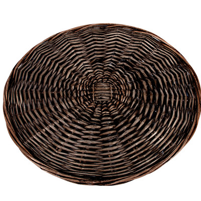 Willow Charger (Set of 4)