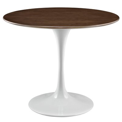 Rockview Round Dining Table